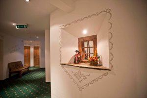 impressionen_hotel_seraina-IMG_1959